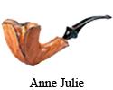 Anne Julie