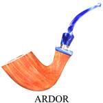 Ardo Home Page Logo