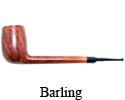 Barling