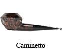 Caminetto