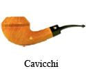 Cavicchi