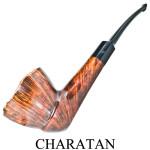 Charatan HOME PAGE LOGO