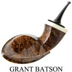 Grant Batson Homepage Logo pipelist.com