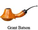 Grant Batson