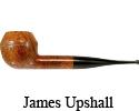 James Upshall