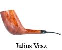 Julius Vesz