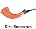 Kent Rasmussen