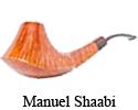 Manuel Shaabi