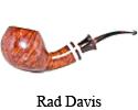Rad Davis