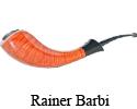 Rainer Barbi