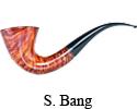 S. Bang