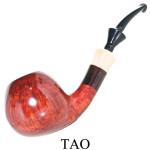 TAO Home Page Logo
