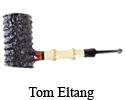 Tom Eltang