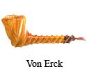 Von Erck