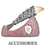 accessoreis Home Page Logo