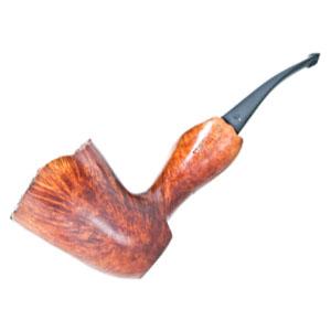 Charatan Special XL Lane Era Freehand Smoking Pipe