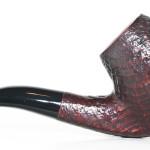 Savinelli 1998 Collection Grade Filter Smoking Pipe