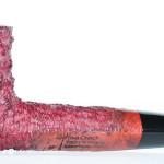 Pipa Croci Dublin Billiard Freehand NEW Smoking Pipe