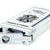 Prometheus Lighter New White