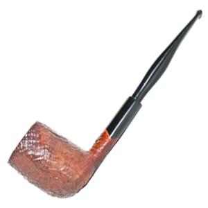 Savinelli Punto Oro 805 Classic Style Billiard Smoking Pipe