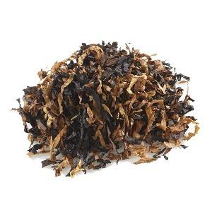 Proper English Pipe Tobacco