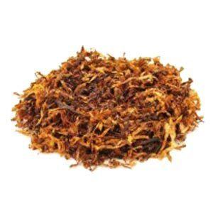 Virginian Summer Pipe Tobacco