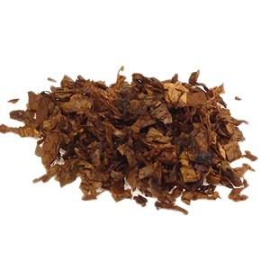 Ruggid N Burly Pipe Tobacco