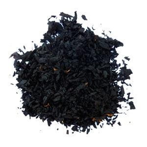 Slice Of Paradise Pipe Tobacco