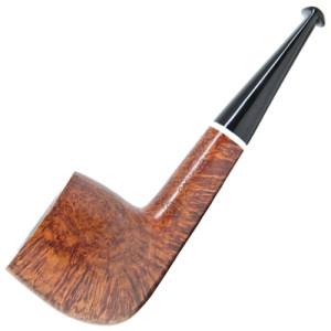 Castello Collection Smoking Pipe Occhio Di Pernice From PIPELIST.COM