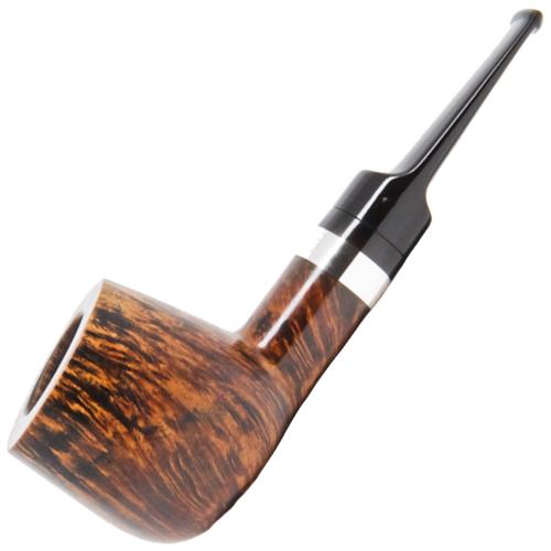 TAO Smoking Pipe Jens Nielsen Chubby Nosewarmer