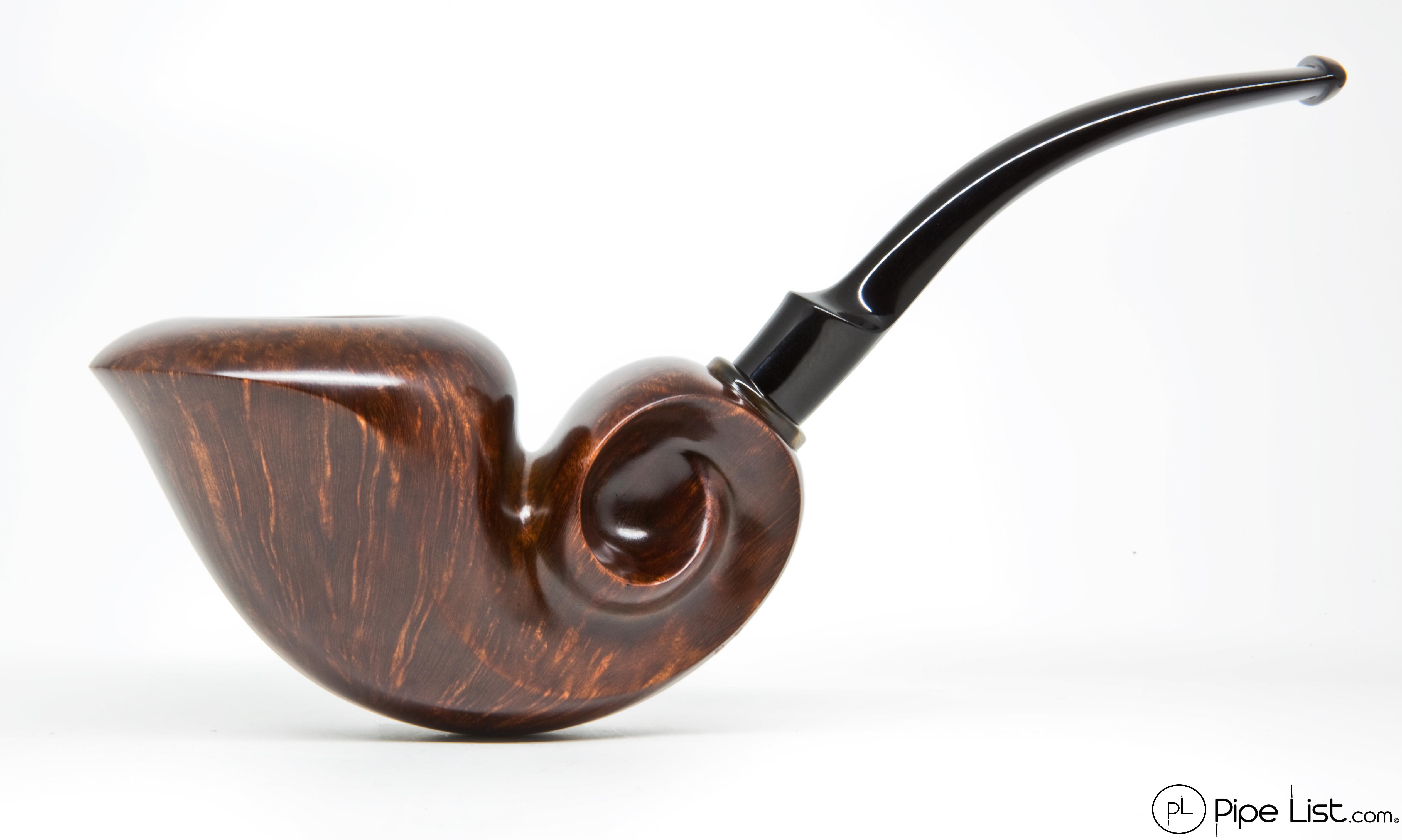 pipe smoking snail wallpaper - photo #30