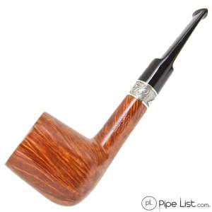 "Castello Smoking Pipe ""Castello"" P&T Mag Edition 17 Of 250"