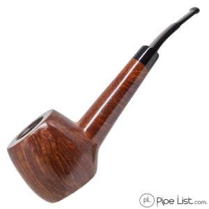 Charatan Smoking Pipe Supreme FH Lane Era BIG Pot Freehand