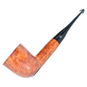 Charatan DeLuxe Special Pre-Lane Era Smoking Pipe