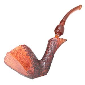 Ben Wade Danish Pride By Preben Holms New Smoking Pipe