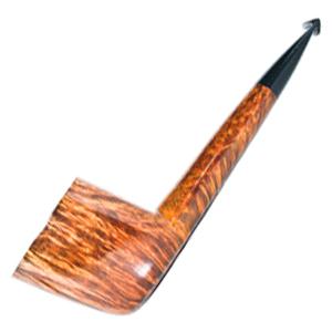 Baldo Baldi High Grade Freehand NEW Smoking Pipe