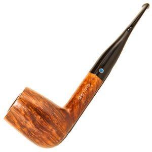Ardor Early 500 Pre Veneer Smoking Pipe